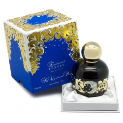 THE VAGABOND PRINCE ENCHANTED FOREST EDP 100 ML