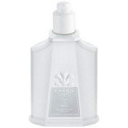 CREED LOVE IN WHITE BODY LOTION 200 ML