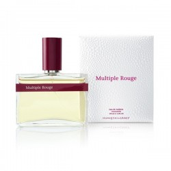 HUMIECKI & GRAEF MULTIPLE ROUGE EDT CONCENTRÉE 100 ML