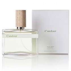 HUMIECKI & GRAEF CANDOUR EDT CONCENTREÉ 100 ML