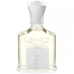 CREED SPRING FLOWER HUILE 75 ML