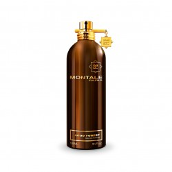 MONTALE PARFUMS AOUD FOREST EDP 100 ML