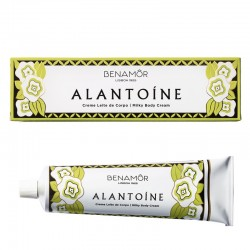 BENAMOR ALANTOÍNE BODY CREAM 150 ML