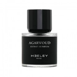 HEELEY AGARWOUD EXTRAIT DE PARFUM 50 ML