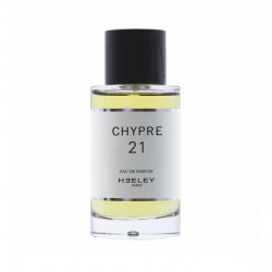 HEELEY CHYPRE 21 EDP 100 ML