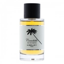HEELEY COCCOBELLO EDP 100 ML
