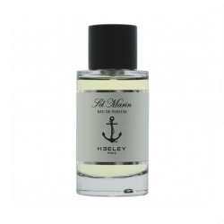 HEELEY SEL MARIN EDP 100 ML