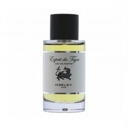 HEELEY ESPRIT DU TIGRE EDP 100 ML