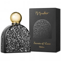 M.MICALLEF DELICE EDP 75 ML