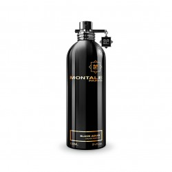 MONTALE PARFUMS BLACK AOUD EDP 100 ML