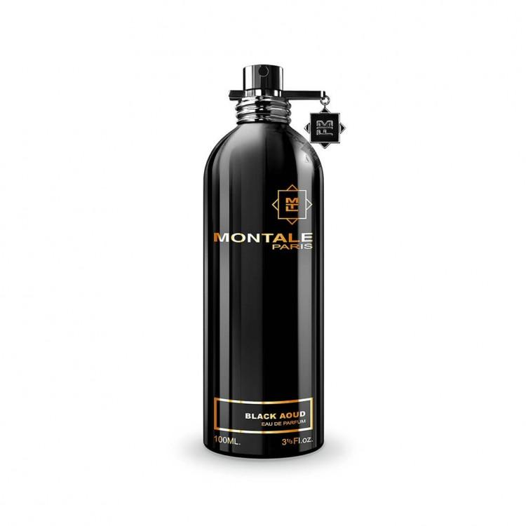 MONTALE PARFUMS BLACK AOUD EDP 100 ML