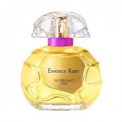 HOUBIGANT ESSENCE RARE EDP 100 ML