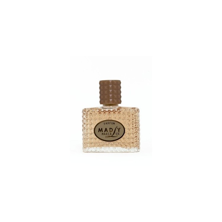 MARIA LUX MADLY EDP 60 ML