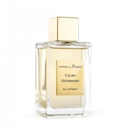 OFFICINA DELLE ESSENZE CALDO GOURMAND EDP 100 ML