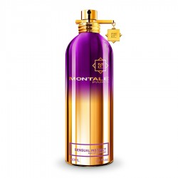 MONTALE PARFUMS SENSUAL INSTINCT EDP 100 ML