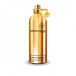 MONTALE PARFUMS GOLD FLOWERS EDP 100 ML