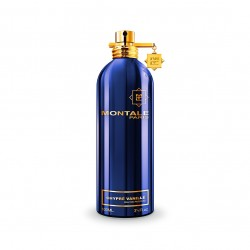 MONTALE PARFUMS CHYPRE VANILLE EDP 100 ML