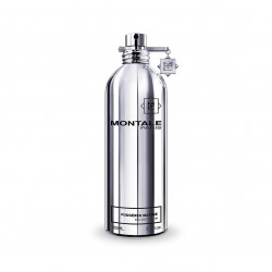 MONTALE PARFUMS FOUGERES MARINES EDP 100 ML