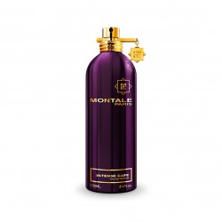 MONTALE PARFUMS INTENSE CAFE EDP 100 ML