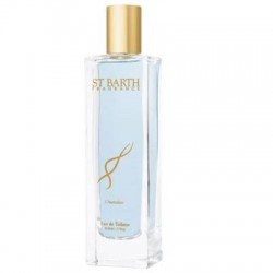 LIGNE ST BARTH OUANALAO EDT 50 ML