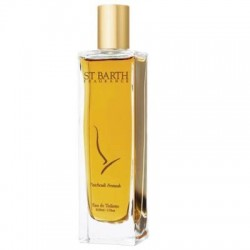 LIGNE ST BARTH PATCHOULI ARAWAK EDT 50 ML