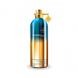 MONTALE PARFUMS INTENSE SO IRIS EXTRAIT 100 ML