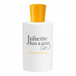 JULIETTE HAS A GUN SUNNY SIDE UP EDP 100 ML