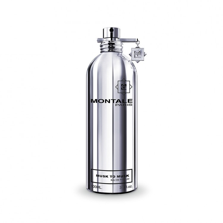 MONTALE PARFUMS MUSK TO MUSK EDP 100 ML