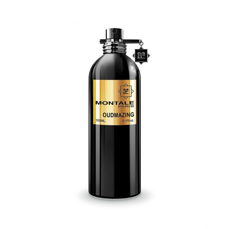 MONTALE PARFUMS OUDMAZING EDP 100 ML
