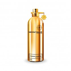 MONTALE PARFUMS POWDER FLOWERS EDP 100 ML