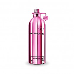 MONTALE PARFUMS PRETTY FRUITY EDP 100 ML