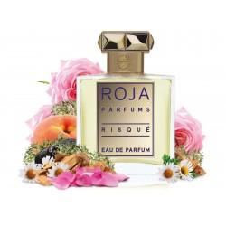 ROJA PARFUMS RISQUE' POUR FEMME EDP 50 ML