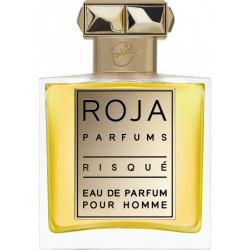 ROJA PARFUMS RISQUE' POUR HOMME EDP 50 ML