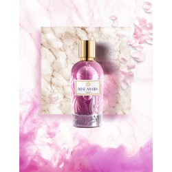 ROSE ARABIA TAIFI EDP 100 ML