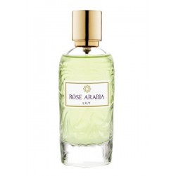 ROSE ARABIA LILY EDP 100 ML