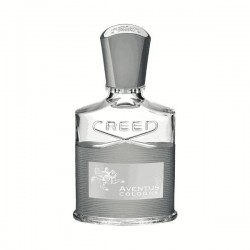 CREED AVENTUS COLOGNE MILLESIME
