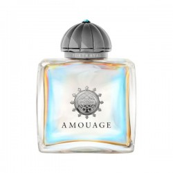 AMOUAGE PORTRAYAL WOMAN EDP 100 ML