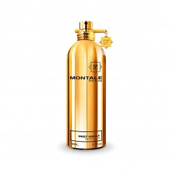MONTALE PARFUMS SWEET VANILLA EDP 100 ML