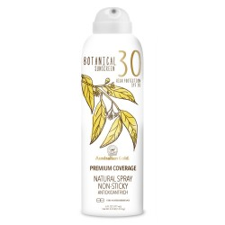 AUSTRALIAN GOLG BOTANICAL SUNSCREEN SPF 30 177 ML