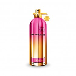 MONTALE PARFUMS THE NEW ROSE EDP 100 ML