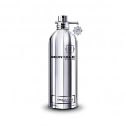 MONTALE PARFUMS VANILLA CAKE EDP 100 ML