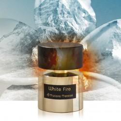 TIZIANA TERENZI WHITE FIRE EXTRAIT DE PARFUM 100 ML