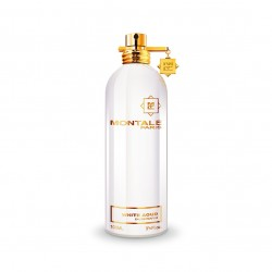 MONTALE PARFUMS WHITE AOUD EDP 100 ML