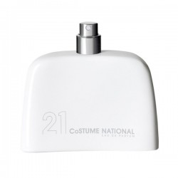 COSTUME NATIONAL 21 50 ML