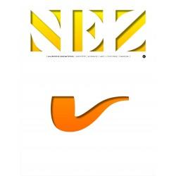 NEZ - LA RIVISTA OLFATTIVA N.4