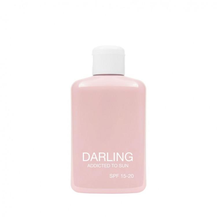DARLING SPF 15-20 150 ML