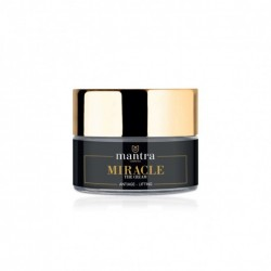MANTRA COSMETICS MIRACLE THE CREAM ANTI AGE LIFTING 50 ML