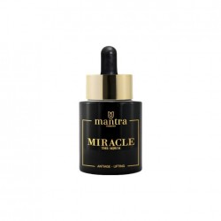 MANTRA COSMETICS MIRACLE THE SERUM 30 ML