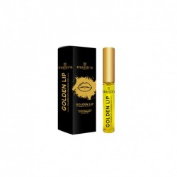 MANTRA COSMETICS GOLDEN LIP 8 ML