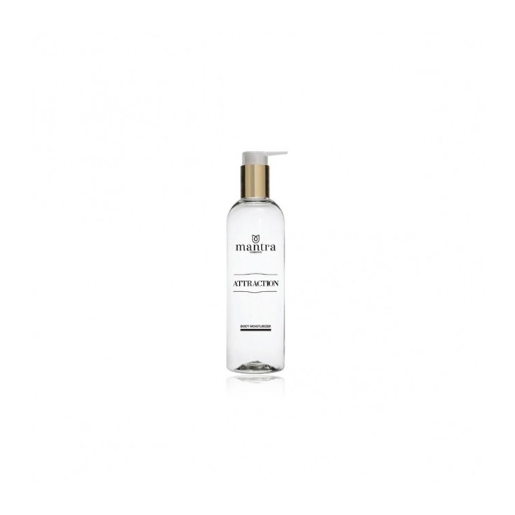 MANTRA COSMETICS ATTRACTION HYDRATING SKIN CARE 200 ML